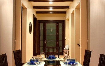 Dining-Foyer2