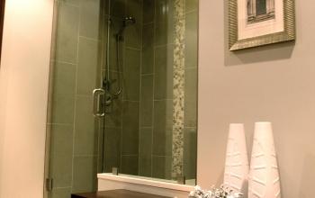 Master-Bath-Shower3